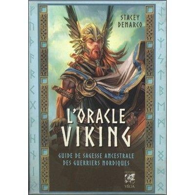 L 39 oracle viking - Bola de grossesse signification ...